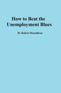 Beat Unemployement