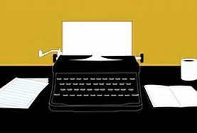 Writers_Desk